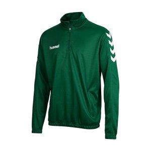 hummel-core-1-2-zip-trainingstop-gruen-f6140-teamsport-vereine-langarmshirt-reissverschluss-men-herren-36-895.jpg