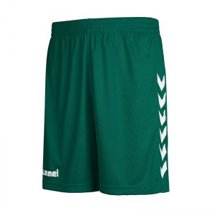 hummel-core-short-kids-gruen-f6140-teamsport-vereine-mannschaften-hose-kurz-kinder-children-11-083.jpg