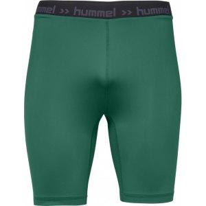 hummel-first-performance-short-tights-gruen-f6140-herren-maenner-menshort-unterwaesche-underwear-sportunterwaesche-funktionswaesche-011347.jpg