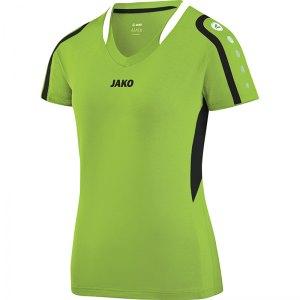 jako-block-trikot-damen-gruen-schwarz-f27-teamsport-vereine-indoor-handball-volleyball-frauen-women-4097.jpg