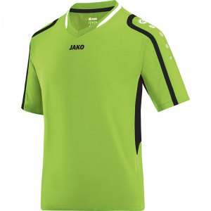 jako-block-trikot-gruen-schwarz-f27-teamsport-vereine-indoor-handball-volleyball-men-herren-4197.jpg