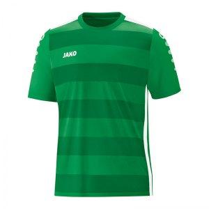 jako-celtic-2-0-trikot-kurzarm-f06-kids-teamsport-mannschaft-bekleidung-textilien-fussball-4205.jpg