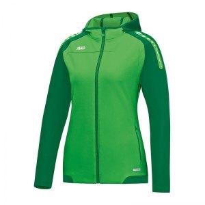jako-champ-kapuzenjacke-damen-gruen-f22-sport-freizeit-kleidung-training-kapuzenjacke-damen-frauen-6817.jpg