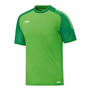jako-champ-t-shirt-kids-gruen-f22-shirt-kurzarm-shortsleeve-teamausstattung-6117.jpg