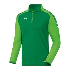 jako-champ-ziptop-kids-gruen-f22-zipper-pullover-sweater-sportpulli-teamsport-8617.jpg