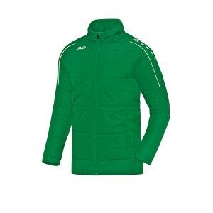 jako-classico-coachjacke-gruen-f06-jacket-jacke-stadion-sportplatz-schutz-7150.jpg