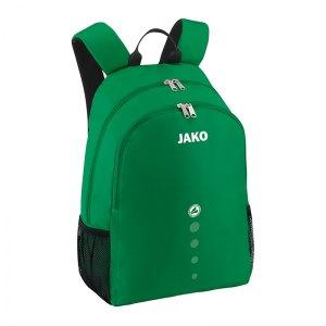 jako-classico-rucksack-gruen-f06--training-rucksack-sport-fussball-transport-backpack-1850.jpg