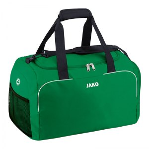 jako-classico-sporttasche-gr--1-gruen-f06--training-tasche-sport-fussball-transport-trainingstasche-1950-1.jpg