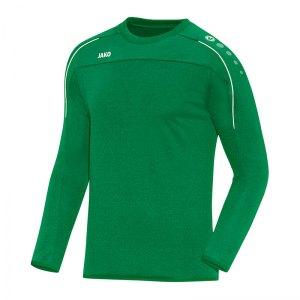 jako-classico-sweatshirt-kids-gruen-weiss-f06-trainingswear-sweater-trainingsshirt-teamausstattung-8850.jpg