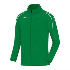 jako-classico-trainingsjacke-kids-gruen-weiss-f06-sportjacke-trainingswear-teamsport-ausstattung-8750.jpg