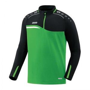 jako-competition-2-0-ziptop-f22-teamsport-mannschaft-sport-bekleidung-textilien-fussball-8618.jpg