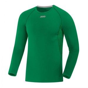 jako-compression-2-0-longsleeve-underwear-unterziehwaesche-teamsport-mannschaft-f06-6451.jpg