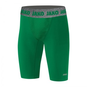 jako-compression-2-0-tight-short-gruen-f06-fussball-teamsport-textil-shorts-8551.jpg