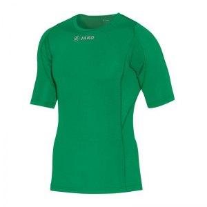 jako-compression-t-shirt-unterziehshirt-unterwaesche-underwear-unterhemd-men-maenner-herren-gruen-f06-6177.jpg