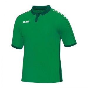 jako-derby-trikot-kurzarm-temsport-bekleidung-fussball-sportbekleidung-match-f06-gruen-4216.jpg