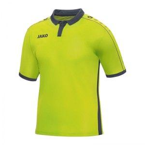 jako-derby-trikot-kurzarm-temsport-bekleidung-fussball-sportbekleidung-match-f23-hellgruen-grau-4216.jpg