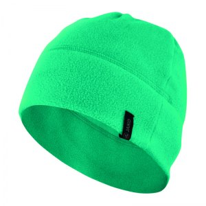 jako-fleecemuetze-2-0-hut-kopfbedeckung-winter-running-sport-lifestyle-f22-gruen-1221.jpg