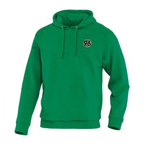 jako-hannover-96-team-kapuzensweatshirt-gruen-f06-replicas-sweatshirts-national-ha6733.jpg