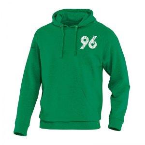 jako-hannover-96-vintage-hoody-damen-gruen-f06-replicas-sweatshirts-national-ha6704.jpg