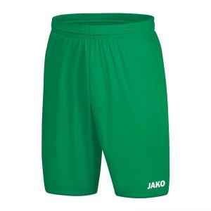 jako-manchester-2-0-short-ohne-innenslip-gruen-f06-fussball-teamsport-textil-shorts-4400.jpg