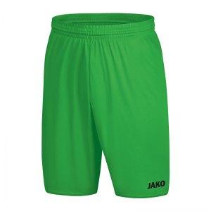 jako-manchester-2-0-short-ohne-innenslip-gruen-f22-fussball-teamsport-textil-shorts-4400.jpg