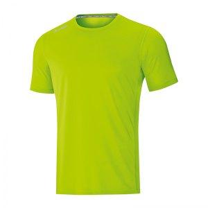 jako-run-2-0-t-shirt-running-gruen-f25-running-textil-t-shirts-6175.jpg