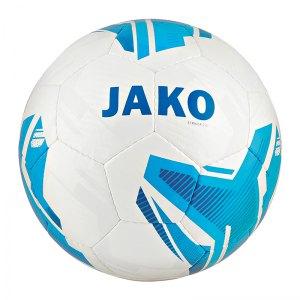 jako-striker-2-0-lightball-ms-350-gramm-gr-4-f02-equipment-fussbaelle-2356.jpg