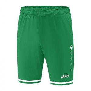 jako-striker-2-0-short-hose-kurz-gruen-weiss-f06-fussball-teamsport-textil-shorts-4429.jpg
