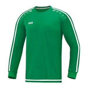jako-striker-trikot-langarm-gruen-weiss-f06-fussball-teamsport-textil-trikots-4319.jpg