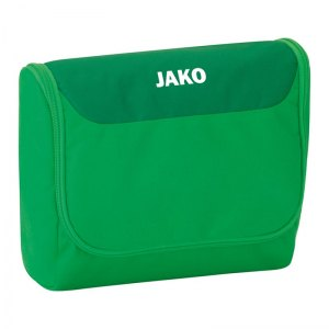 jako-striker-kulturbeutel-tasche-bag-accessoires-equipment-f06-gruen-1716.jpg