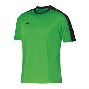 jako-striker-trikot-kurzarm-kurzarmtrikot-jersey-teamwear-vereine-men-herren-hellgruen-schwarz-f22-4206.jpg