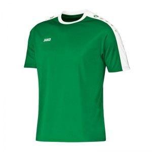 jako-striker-trikot-kurzarm-kurzarmtrikot-jersey-teamwear-vereine-kids-kinder-gruen-weiss-f06-4206.jpg