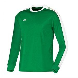 jako-striker-trikot-langarm-kids-gruen-f06-jersey-teamsport-vereine-mannschaften-kinder-children-4306.jpg