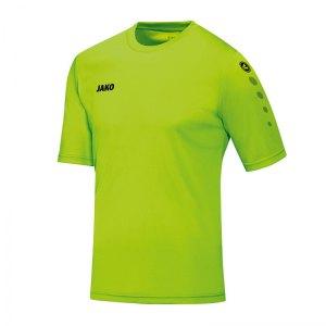 jako-team-trikot-kurzarm-kids-gruen-f25-teamsport-mannschaft-ausstattung-bekleidung-textilien-4233.jpg