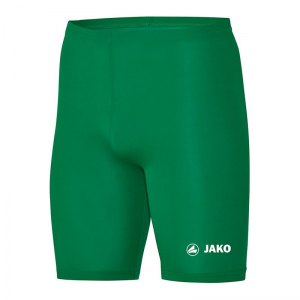jako-tight-basic-2-0-kids-gruen-f06-teamsports-vereinsausstattung-unterziehhose-hose-kurz-kids-kinder-children-8516.jpg