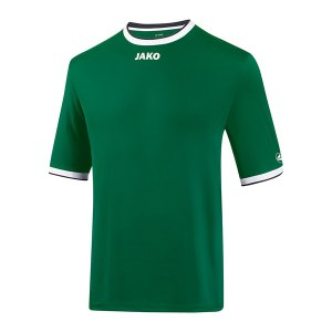 jako-united-trikot-jersey-shirt-kurzarm-short-sleeve-kids-kinder-f02-gruen-weiss-4283.jpg