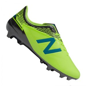 new-balance-furon-3-0-dispatch-fg-gruen-f6-equipment-fussballschuh-stollen-firm-ground-footballboots-cleets-583530-60.jpg