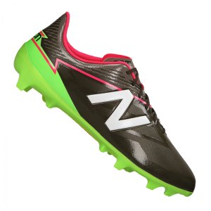 new-balance-furon-3-0-dispatch-fg-schwarz-f8-equipment-fussballschuh-stollen-firm-ground-footballboots-cleets-583530-60.jpg