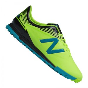new-balance-furon-3-0-dispatch-turf-gruen-f6-equipment-fussballschuh-multinocken-hard-ground-footballboots-cleets-583533-60.jpg