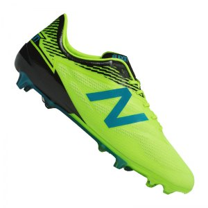 new-balance-furon-3-0-mid-level-fg-gruen-f6-equipment-fussballschuh-nocken-firm-ground-footballboots-cleets-583560-60.jpg