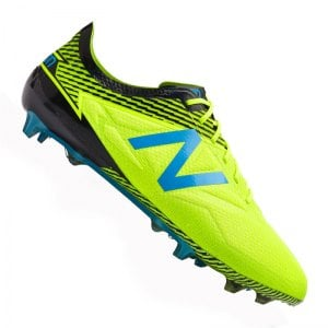 new-balance-furon-3-0-pro-fg-gruen-f6-equipment-fussballschuh-stollen-firm-ground-footballboots-cleets-583573-60.jpg