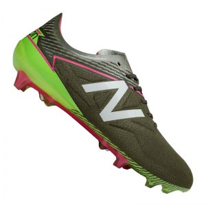 new-balance-furon-3-0-pro-fg-gruen-f8-equipment-fussballschuh-stollen-firm-ground-footballboots-cleets-583573-60.jpg