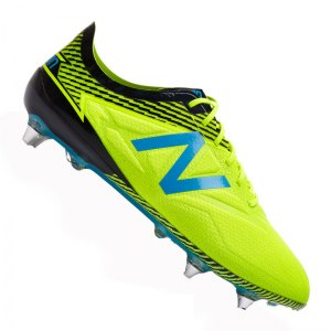 new-balance-furon-3-0-pro-sg-gruen-f6-equipment-fussballschuh-stollen-soft-ground-footballboots-cleets-583571-60.jpg
