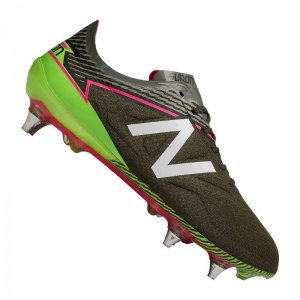 new-balance-furon-3-0-pro-sg-gruen-f8-equipment-fussballschuh-stollen-soft-ground-footballboots-cleets-583571-60.jpg