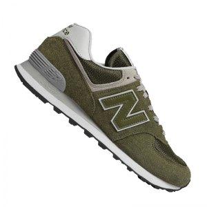 new-balance-ml574-sneaker-gruen-f63-633141-60-lifestyle-schuhe-freizeitschuh-strasse-style.jpg