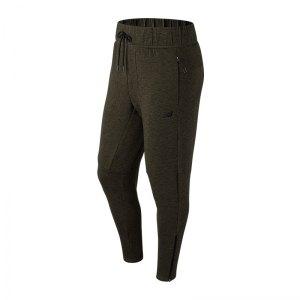 new-balance-mp73533-luxe-pant-hose-lang-gruen-f6-lifestyle-bekleidung-jogginhose-pant-herren-575730-60.jpg