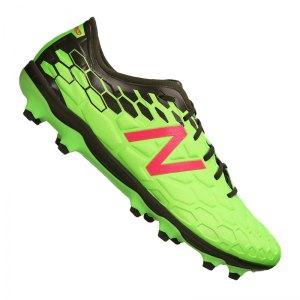 new-balance-visaro-2-0-pro-fg-gruen-f6-fussball-football-boot-rasen-nocken-topschuh-neuheit-496390-60.jpg
