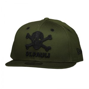 new-era-fc-st-pauli-cap-9fifty-gruen-sp251865-replicas-zubehoer-national.jpg