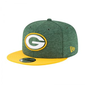 new-era-green-bay-packers-nfl-9fifty-snapback-11762563-lifestyle-caps-friezeit-strasse-kappe-hut.jpg