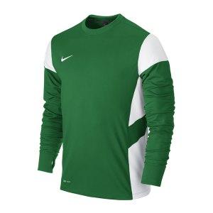 nike-academy-14-sweatshirt-longsleeve-midlayer-top-kinder-children-kids-gruen-f302-588401.jpg